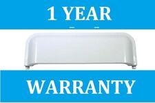 Dryer Door Handle For Whirlpool W10861225, AP999398, PS11731583, W10714516