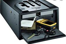 GunVault MiniVault Biometric Safe GVB1000