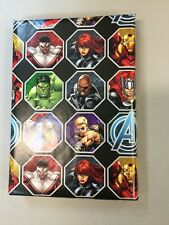 Marvel Gift Bundle Of 12 Comics Pre - Wrapped Modern Age 1992-Now