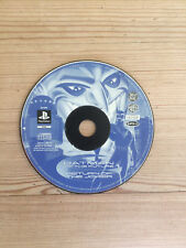 Batman of the Future Return of the Joker pour PS1 * Disque Seulement *