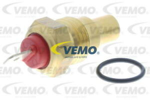 Coolant Temperature Sensor FOR SUZUKI SWIFT 71bhp I 1.0 85->89 AA Vemo