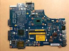NEW Dell Inspiron 15R 3521 5521 Intel i5-3337u Motherboard 760R1 5YGGX LA-9104P