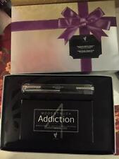 Younique set moodstruck addiction palette #4 & angled sponge brush,bundle3 gift