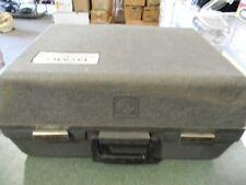 dyno 2300 vintage tape writer kit