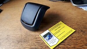 Fiesta Mk6 St Drivers Seat Handle Clip 2002 to 2008 new