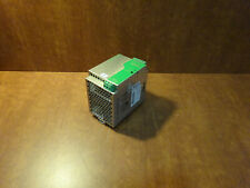 Phoenix Contact QUINT 1-phase 10A power supply 2938604