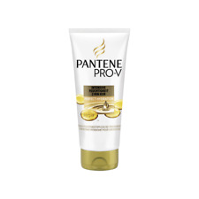 PANTENE PRO-V Nutritiv Perfect Hydratation Soin Intensif 200ml * 4084500591684