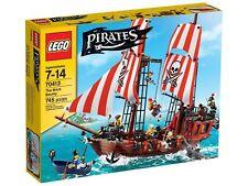 LEGO Pirates The Brick Bounty (70413) MISB