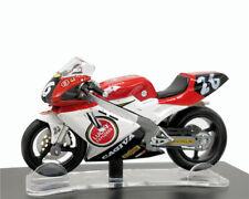 Leo 1:18 MotoGP Rossi Cagiva Mito EV Campionato Sport Production 1994 Racing