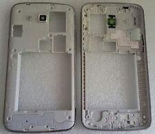Frame cover marco intermedio medios marco Samsung Galaxy Grand 2 g7102 g7105 g7106