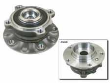 For 2008-2010 Dodge Ram 4500 Wheel Hub Assembly Front 93166WB 2009