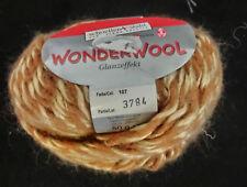 4-fädige calcetines lana 5,98 eur//100 g Schoeller Stahl Fortissima uni 50 GR