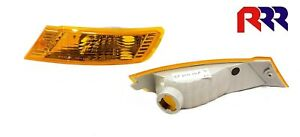 For Jeep Cherokee KJ s2 10/04-1/08 Front Bar Indicator Light Lamp-Passenger Side