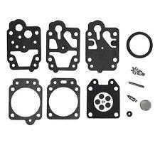 KIT di riparazione carburatore, Mitox DECESPUGLIATORE, Ventilatore, tosasiepi, Multi Tool, 7-002
