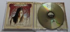 Vanessa Carlton - Be Not Nobody CD Album A Thousand Miles
