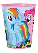 My Little Pony Party Plastic Favour Cup