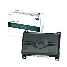 Automate Am1.5 Oem Factory Keyless Car Security System Upgrade
