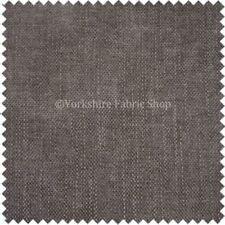 Textured Heavy Upholstery Craft Fabrics