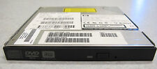 HP DVD+R/RW REWRITER IDE SLIMLINE OPTICAL DRIVE Part # 19771487-57 for Laptops