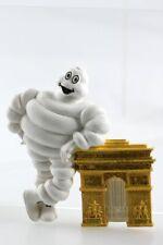 Bibendum Arc de Triomphe - Michelin