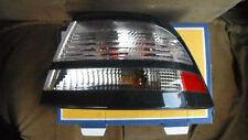 LUCE POSTERIORE SAAB 9-3 Berlina tutti i modelli Fuorigioco 2008-2012 MAGNETI MARELLI LLG091