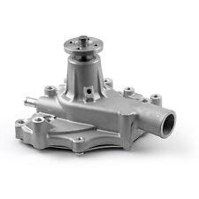 Ford SB 289 302 351 Windsor High Volume Aluminum LH Side Water Pump