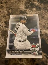 2021 TOPPS HOME RUN CHALLENGE UNSCRATCHED - U PICK - COMPLETE YOUR SET