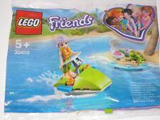 LEGO Friends Set 30410 MIA'S WATER ADVENTURE Polybag BNIB FREE POSTAGE