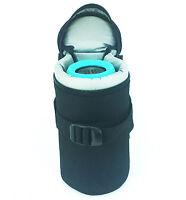 New Case Bag for JBL Flip 3 Splashproof Portable Bluetooth Speaker