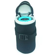 affaire voyage sac de transport pour JBL flip 1 / 2 / 3 - 4, portable sans fil b