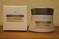 63,98€/100ml LR ZEITGARD Beauty Diamonds Tagescreme  50 ml