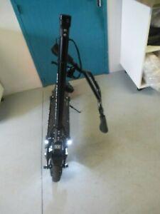 trottinette électrique minimotors dualtron mini 52v ( occasion , petit défaut )