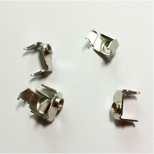 10Pcs  Antenna Connector Of  GP3188 GP3688