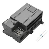 24V PLC S7-200 CPU224XP DC/DC/DC Programmable Logic Controller HighQ