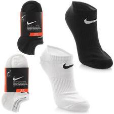 Calze e calzini da uomo Nike
