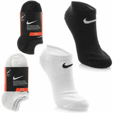 Calcetines de hombre Nike