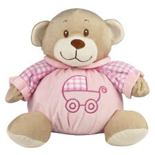 Baby Soft Toys For Sale Ebay