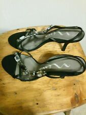 Touch Of Nina Evening Shoes