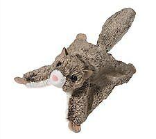 Douglas Toys Flying Squirrel Plush Stuffed Animal Toy