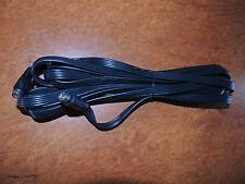 Bose Link A Cable for AV18,AV28,AV38,AV48 Media Centers to SA-2,SA-3 Amplifiers