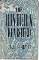 The Riviera Revisited