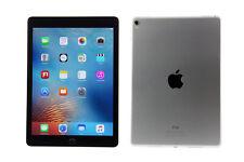 Apple iPad Pro 1. Gen 128GB, Wi-Fi, 9,7 Zoll - Space Grau - Wie Neu - Mwst