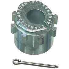 K8736 Moog Chassis Products Alignment Caster/Camber Bushing P/N:K8736