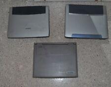 3x Toshiba Laptop T8100 SP4600 220CSNostalgie RAR