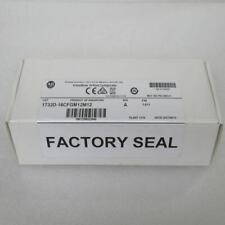 1732D-8CFGM8  1732D8CFGM8  NEW IN BOX FREE SHIPING  VIA  FEDEX