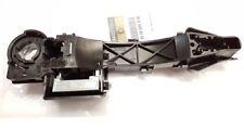 Left Sliding Door Handle Holder For Renault Master Opel Movano 2010- 806069981R