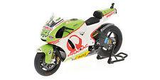 Ducati Desmosedici (Randy de Puniet - Qatar MotoGP 2011) 123110014