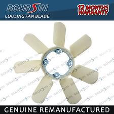 For 2008-2019 Toyota Sequoia Fan Blade Dorman 29673XS 2013 2009 2010 2011 2012