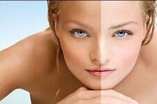 Avene Moisturizing Self-Tanning Silky Gel - 3.3 oz Natural Tan Autobronzat