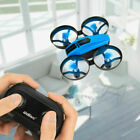UDI U46 Mini RC Drone 4CH Quadcopter Altitude Hold For Kid Girls Boys Gifts Toys
